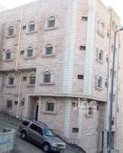 شقة للايجار في حي شهار في الطايف