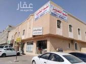 شقة للايجار في حي حطين في الرياض