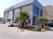 محل للايجار في حي الملقا في الرياض