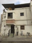 بيت للبيع في حي البادية في الدمام