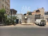 بيت للبيع في حي مشرفة في جده