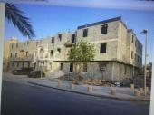 شقة للبيع في حي الشهداء في الرياض