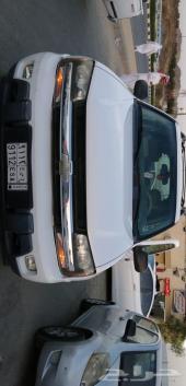 سيارة بليزر 2005 للبيع ف مكة