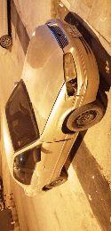 سياره كامري 2001 قابل للبدل