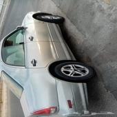 سياره مجنا 20ج3