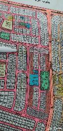 للبيع أراضي بمخطط أسوار ومخطط درة الخليج.