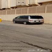توصيل طالبات موظفات شمال الرياض ومشاوير خاصة