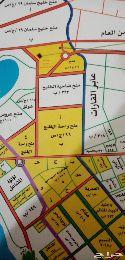 نرغب بشراء اراضي في ابحرالشماليه وخليج سلمان