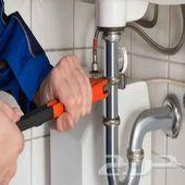 شركة كشف تسربات المياه عزل خزانات
