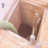 شركة تنظيف خزانات بالرياض غسيل خزانات بالرياض