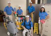 شركة تنظيف مجالس وسجاد0555618741