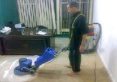 شركة تنظيف منازل فلل شقق غسيل مجالس رش مبيد