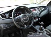 تحكم مسجل و مثبت سرعة لمعظم السيارات الكورية