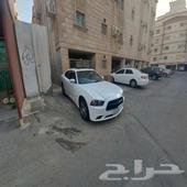 تشارجر RT 2012