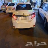 يارس 2015 الرياض