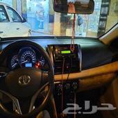 الرياض يارس 2015 قير تمتيك