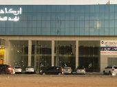 معارض تجاريه-الرياض - ضاحية لبن - مخرج 33