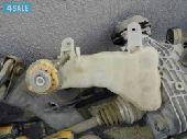 قطع غيار اللتيما اصلي2003_2006