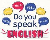 مدرس لغة إنجليزيه لجميع المراحل