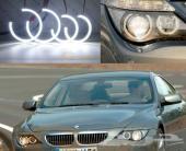 شمعات BMW بارخص الاسعار