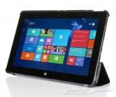 تابلت 11 بوصة ويندوز10 قلم أغطية Dell Venue