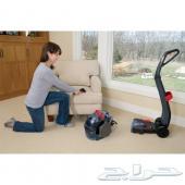 جهاز بيسل للتنظيف العميق لسجاد و الكنبات