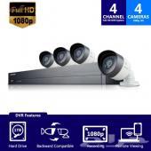 عروض CCTV من سامسونج