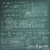 دكتور رياضيات واحصاء أردني