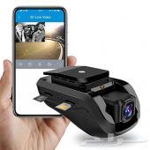 مباشر كامير مراقب داخل السياره مع تتبع مركبات
