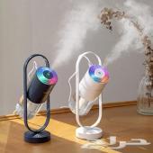 فواحة معطر الجو أوليف  olive humidifier