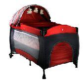 سرير اطفال لامان وراحة طفلك قبل نفاد الكمية