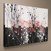 لوحات فنية فن تشكيلي