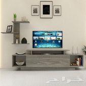 طاولات تلفزيون