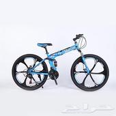 دراجات هوائية مع 13 هدية مجانية