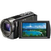 كاميرا فيديو سوني هاندي كام Full HD