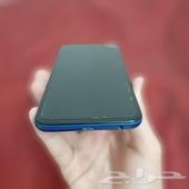 جوال للبيع Galaxy J4 Core