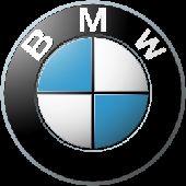 مركز صيانة BMW بجده