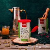 قهوة الخير العربيه الفاخره
