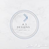 تصميم سير ذاتية احترافية باللغتين (عربي انجليزي) ولوقو