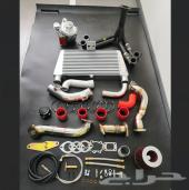 تيربو كت Turbo kit for Toyota GT86