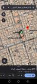 ارض للبيع في حي السلام في الرياض