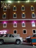 عماره للايجار في حي الخبر الشمالية في الخبر