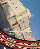 فيلا للايجار في حي عليشة في الرياض