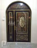 شقة للايجار في حي هجر في الظهران