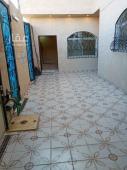 دور للايجار في حي الجنادرية في الرياض