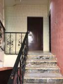 شقة للايجار في حي الاندلس في الرياض