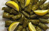 اكلات سوريه لذيذة