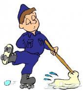 شركة تنظيف مجالس مكيفات خزانات منازل فلل سجاد