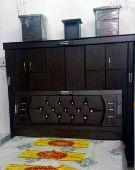 غرف نوم جديد مع التوصيل والتركيب خميس مشيط