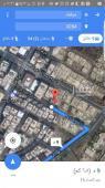 بيت للبيع في حي الجامعة في مكه
